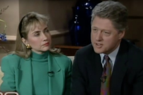 Clintons60Minuetes2