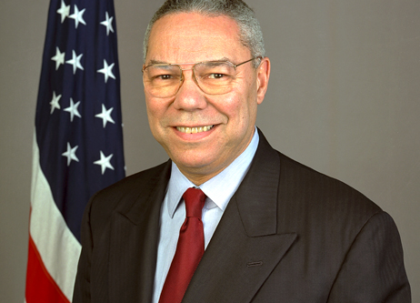 Colin_powell_(official_portrait)
