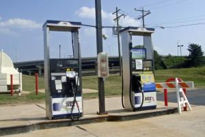 Biofuel_pumps_DCA_07_2010_9834
