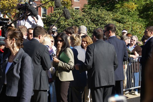1024px-Hillary_Clinton_with_press_2