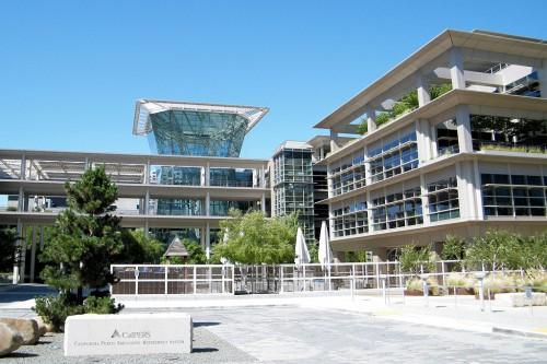 1024px-CalPERS_headquarters