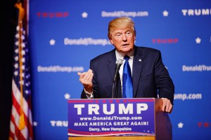 Mr_Donald_Trump_New_Hampshire_Town_Hall_on_August_19th,_2015_at_Pinkerton_Academy_Derry,_NH_by_Michael_Vadon_06