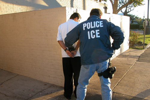 1024px-US_Immigration_and_Customs_Enforcement_arrest