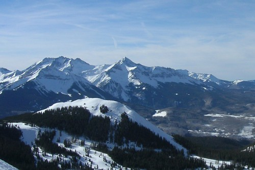 San_Miguel_Mountains