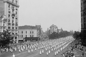 K.K.K._parade,_1925_npcc_14028