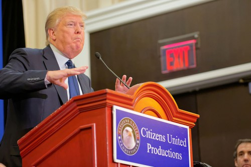 Donald_Trump_(16674407046)