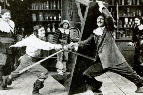 The_Three_Musketeers_(1921)_-_3