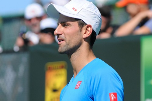 Novak_Djokovic_(16631237877)