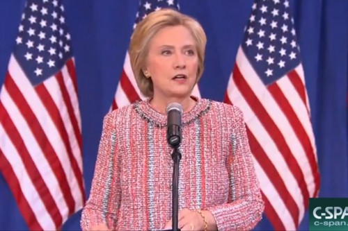 HillaryBack