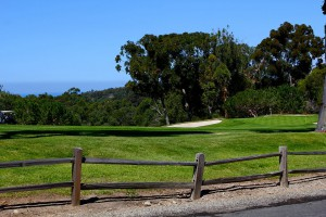 11th_hole_at_Palos_Verdes_Golf_Club