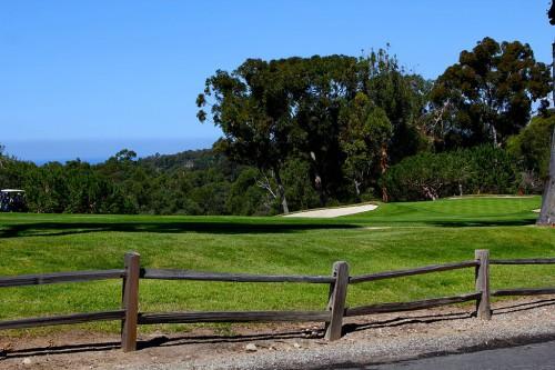 11th_hole_at_Palos_Verdes_Golf_Club