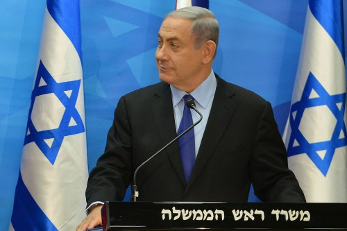 Prime_Minister_Netanyahu_(22674245217)_(cropped-02)