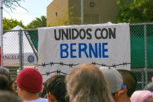 Bernie_Sanders_in_East_Los_Angeles_(27178063346)