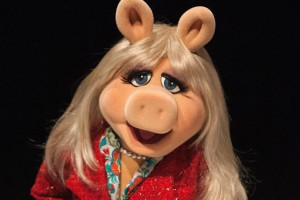 miss-piggy-joan-rivers-qvc-gi