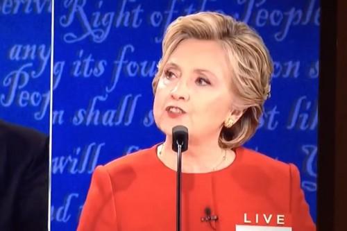 Hillary2