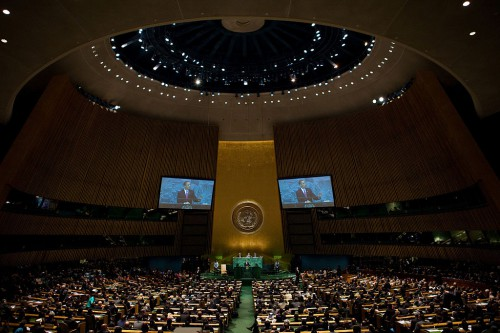 1024px-Barack_Obama_addresses_the_United_Nations_General_Assembly