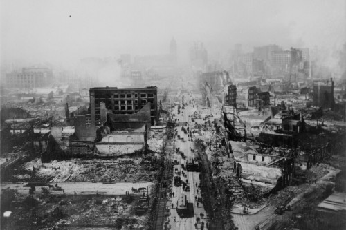 1280px-Sanfranciscoearthquake1906
