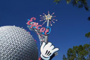 1024px-disney_world_orlando_florida