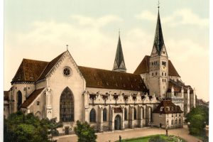 cathedral_augsburg_bavaria_germany-lccn2002696108-tif
