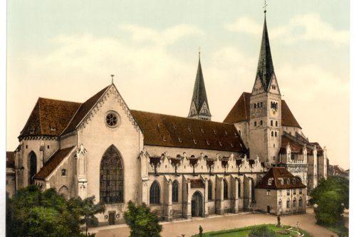 cathedral_augsburg_bavaria_germany-lccn2002696108-tif