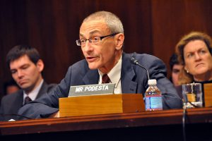 john_podesta_before_the_u-s-_senate