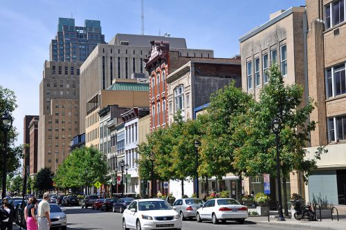 fayetteville_street_in_downtown_raleigh_north_carolina
