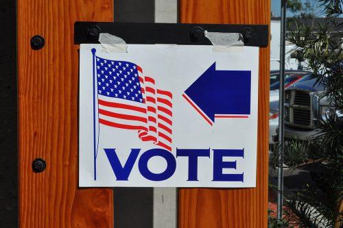 1024px-voting_united_states