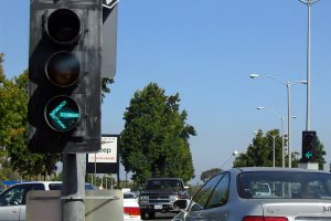 sunnyvale_left_turn_light_2