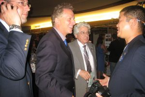 1024px-terry_mcauliffe_at_dnc