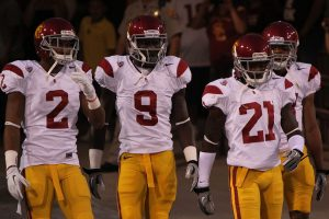 1024px-robert_woods_marqise_lee_kyle_prater_2997-1