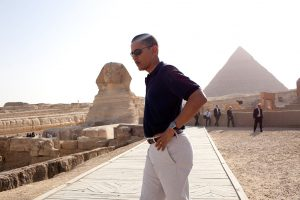 1024px-obama_in_egypt_p060409ps-0875