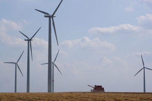 1024px-windkraft1