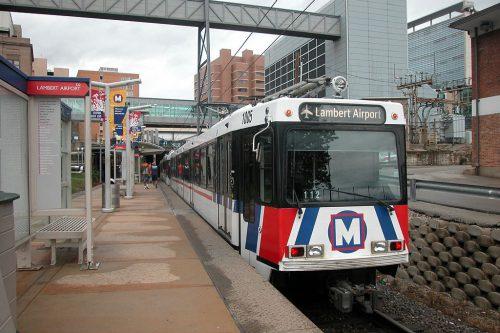 metrolink_light_rail__central_west